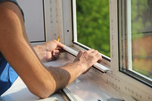 Купить окна мансардные недорого